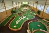 adven-_golf_12