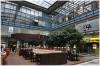 Atrium - nákupní galerie Karlovo náměstí