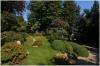 botanicka-zahrada-troja110927_022