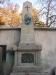 Božena němcová - vyšehradský hřbitov