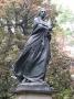 socha-bozeny-nemcove-na-slovanskem-ostrove
