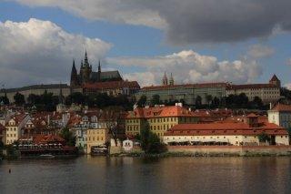 prazsky-hrad-panorama092028