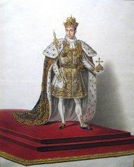 Císař a král Ferdinand V