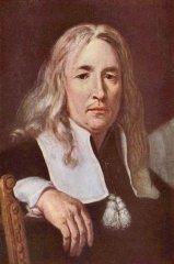 karel-skreta-portret-muze-s-dlouhymi-vlasy
