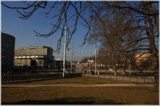 Olšanské náměstí