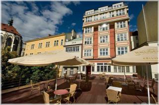 hotel-julis-pohled