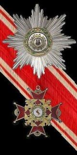 řád sv. Stanislava