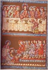 vysehrad-vysehradsky-kodex002
