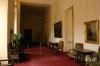 Černínský palác - interiéry
