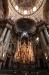 Chrám sv. Mikuláše - hlavní oltář