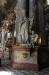 Chrám sv. Mikuláše - sv. Basil Veliký