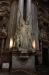Chrám sv. Mikuláše - sv. Cyril Alexandrijský
