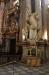 Chrám sv. Mikuláše - sv. Jan Zlatoústý