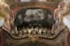 Chrám sv. Mikuláše - varhany