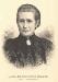 Jan Vilímek - Eliška Krásnohorská