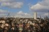 Petřín -  velký Strahovský stadion