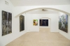 Nová Galerie na Vinohradech
