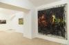 Nová Galerie na Vinohradech4