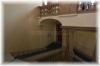 Praha 1 - Hradčanské náměstí - Šternberský palác - interiér