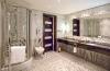 bathroom-business-junior-suite