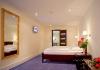 bedroom-at-business-junior-suite