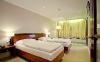 bedroom-at-junior-suite