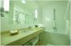 Hotel Juliš - koupelna