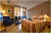 Hotel Juliš - pokoj