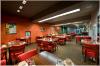 Hotel Juliš - restaurace