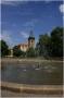 Praha 2 - Karlovo náměstí