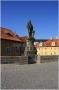 21. Socha sv. Mikuláše Toletinského