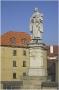 26. Socha sv. Filipa Benicia