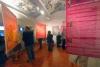 keplerovo-muzeum-praha-interier01
