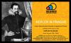 keplerovo-muzeum-praha-interier04