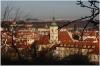 Praha 1 - Kostel Panny Marie Vítězné