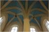 Praha 1 - kostel sv. Jakuba - zakristie