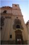 Praha 1 - kostel sv. Jakuba
