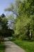 pha2_katerinska-zahrada08