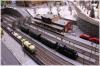 kralovstvi-zeleznic02