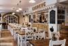 restaurant_kredenc_foto1