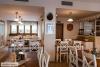 restaurant_kredenc_foto2