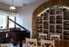 restaurant_kredenc_foto3