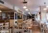 restaurant_kredenc_foto5