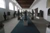 lapidarium_nadrodinho_muzea_2