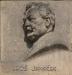 Leoš Janáček - pamětní deska