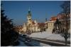 Praha 1 -  poutní místo Loreta