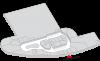 eden_mapa_obchodu_1patro