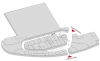 eden_mapa_obchodu_prizemi