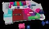 park_hostivar_mapa_obchodu_prizemi