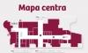 galerie_fenix_mapa_nakupniho_centra_0_podlazi
